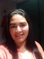 Freelancer Maria f. A. N.