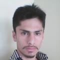 Freelancer Abisain M.