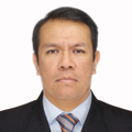 Freelancer Juan R. S. U.