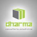 Dharma C. E.