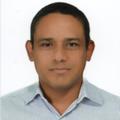 Freelancer Andrés R. B.