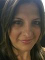 Freelancer Mariana C. R.