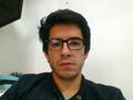 Freelancer Miguel G. P.