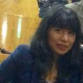 Freelancer Cristina E. R.
