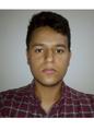 Freelancer Francisco J. F.