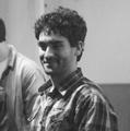 Freelancer Germán C.