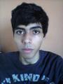 Freelancer Emmanuel V. B. d. F.