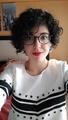 Freelancer Eloisa O.