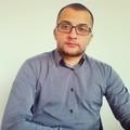 Freelancer Thiago M. S.