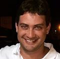 Freelancer MICHEL R.