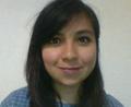 Freelancer Silvia M. R. M.