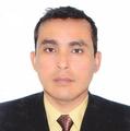 Freelancer José C. J.