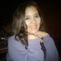 Freelancer Samantha C.