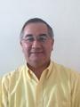 Freelancer Luis F. C. T.