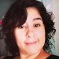 Freelancer Alfonsina C. R.