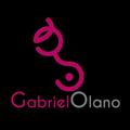 Freelancer Gabriel O. O.