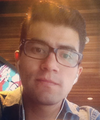 Freelancer Manuel A. C. P.