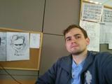 Freelancer José M. M.
