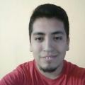 Freelancer Hugo M. M. R.