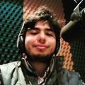 Freelancer Francisco H. B.