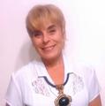 Freelancer Julia E. M.