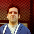 Freelancer Pedro S. B. L.