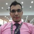 Freelancer Fabricio R.