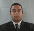 Freelancer Juan E. M. r.