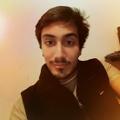 Freelancer Ara G.