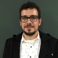 Freelancer Gilberto G. G. F.