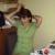 Freelancer Viviana F.