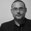 Freelancer Erico G.