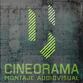 Freelancer CINEORAMA M. A.