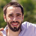 Freelancer Ignacio A.