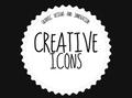 Freelancer Creative I.