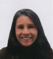 Freelancer Catalina O.