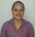 Freelancer Sofia M. R.