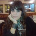 Freelancer Jaquelina T.