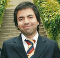 Freelancer Guillermo V.