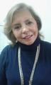 Freelancer Alejandra G. R.