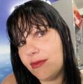 Freelancer Izabel