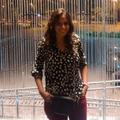 Freelancer Florencia K.