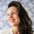 Freelancer Silvia B.