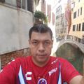 Freelancer Miguel G.