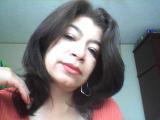 Freelancer Neyda L. G. L.