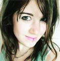 Freelancer Melanie P.