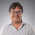 Freelancer Rodrigo B. C.