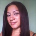 Freelancer JOHANNA N. M.