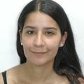 Freelancer Carla F. V.