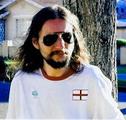 Freelancer Kris B.